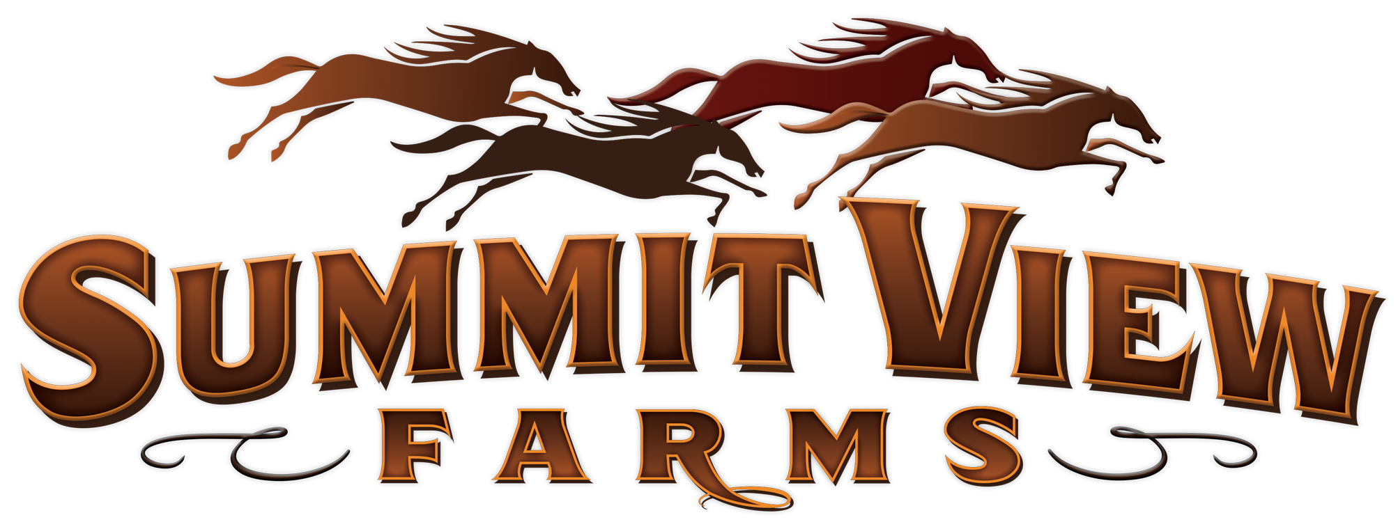 Summit View Farms