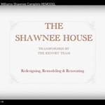 Shawnee Home Transformation